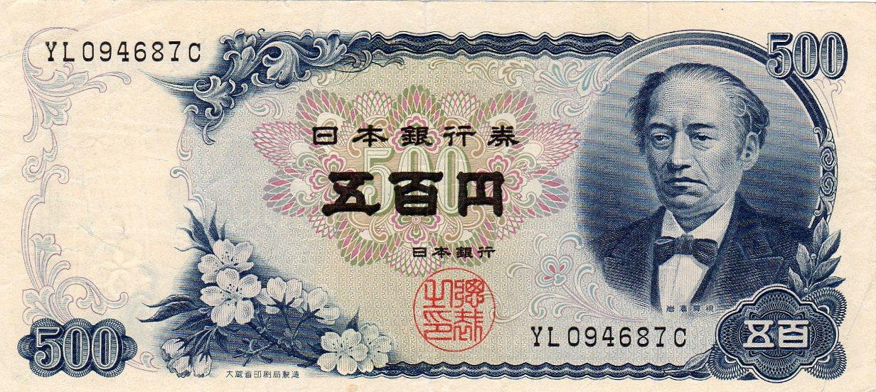 Forex kursy walut onet